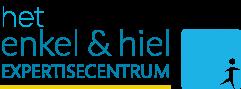 Enkel & Hiel Expertise Centrum